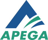 The Association of Professional Engineers and Geoscientists of Alberta (APEGA)