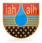 International Association of Hydrogeologists (IAH)