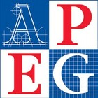 The Association of Professional Engineers and Geoscientists of British Columbia (APEGBC)